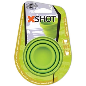 Sea to Summit X-Shot, lime